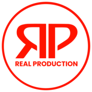 REAL-PRO-LOGO-RED